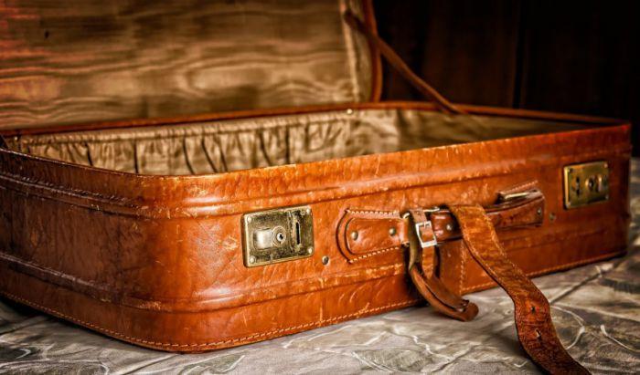 Wat zit er voor bv's in het Prinsjesdag-koffertje?