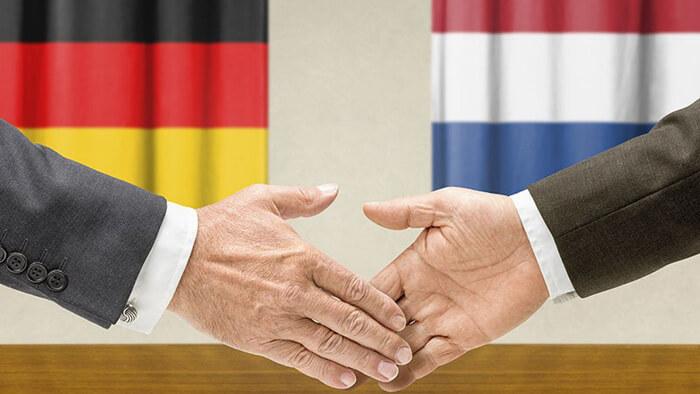 Werken in Duitsland: wat zijn de fiscale gevolgen?
