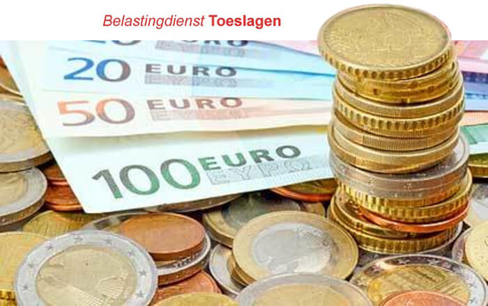 Wiebes gaat toeslagen-probleem oplossen in Belastingplan 2018