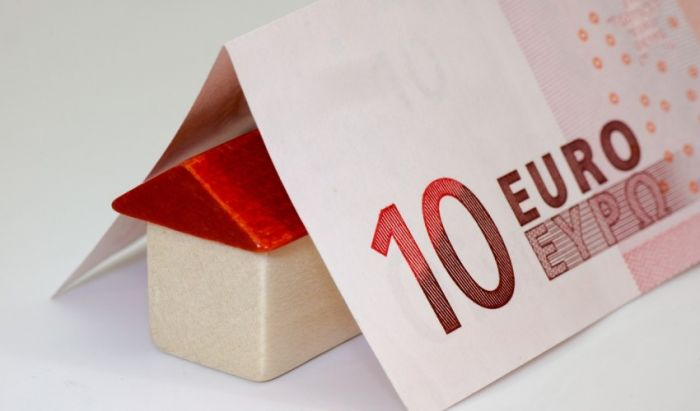 Zakelijke lening of financiering aanvragen