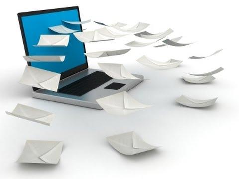 Zo wordt je e-mail wel goed gelezen
