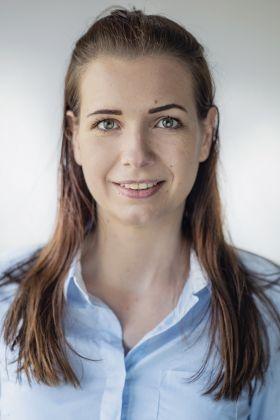 Daphne Kersten